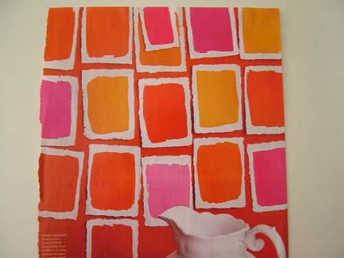 Red magazine orange feature (500)