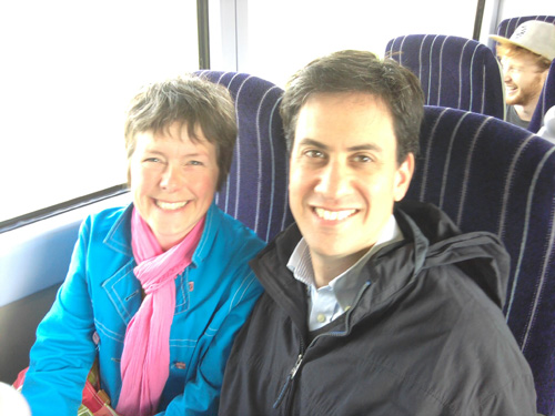 Me and Mr Milliband (500)