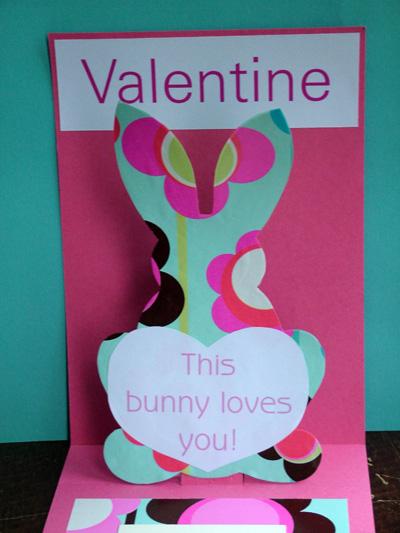 Bunny_valentine