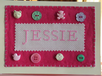 Card_for_baby_jessie