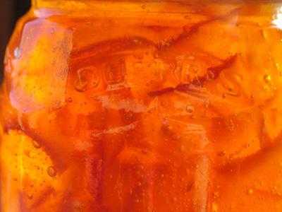 Duerrs_jar_but_my_marmalade