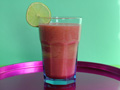 Smoothie_on_mint_120