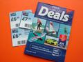 Clubcard_deals_120