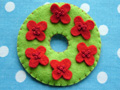 Flower_brooch_120_3