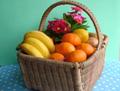 Market_basket_120
