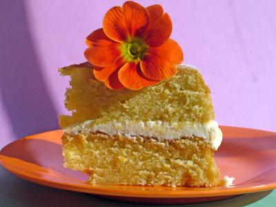 Orange_cake_with_orange_primrose_40