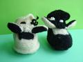 Sheep_bootees_120_2