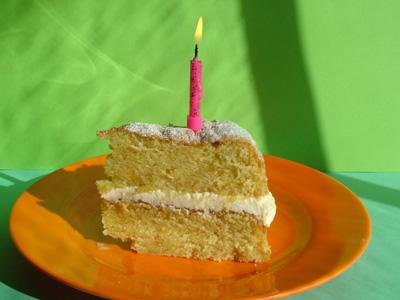 Birthday_cake_400